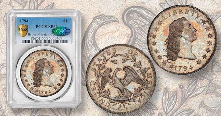 Descubra quais as moedas raras mais valiosas do mundo