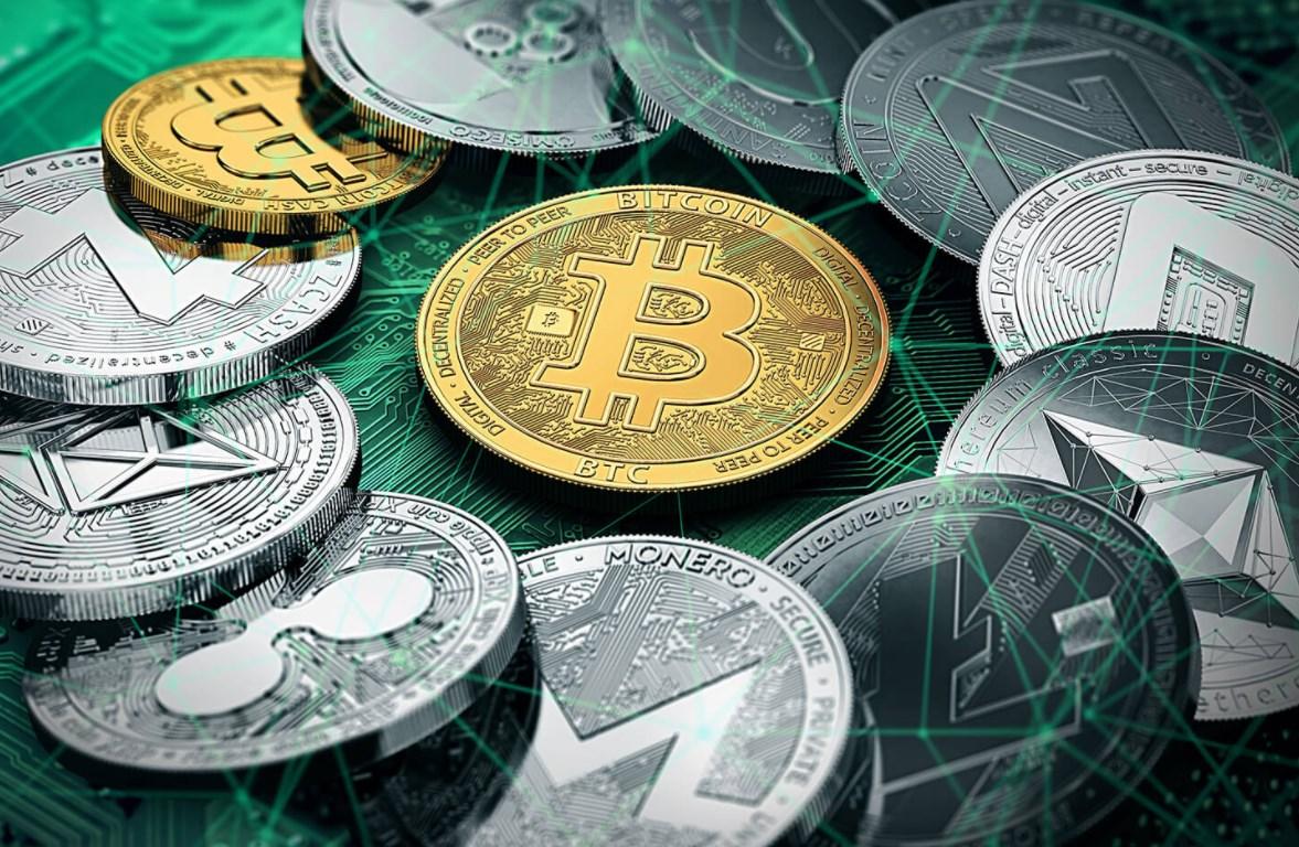 Como ganhar dinheiro com criptomoedas?