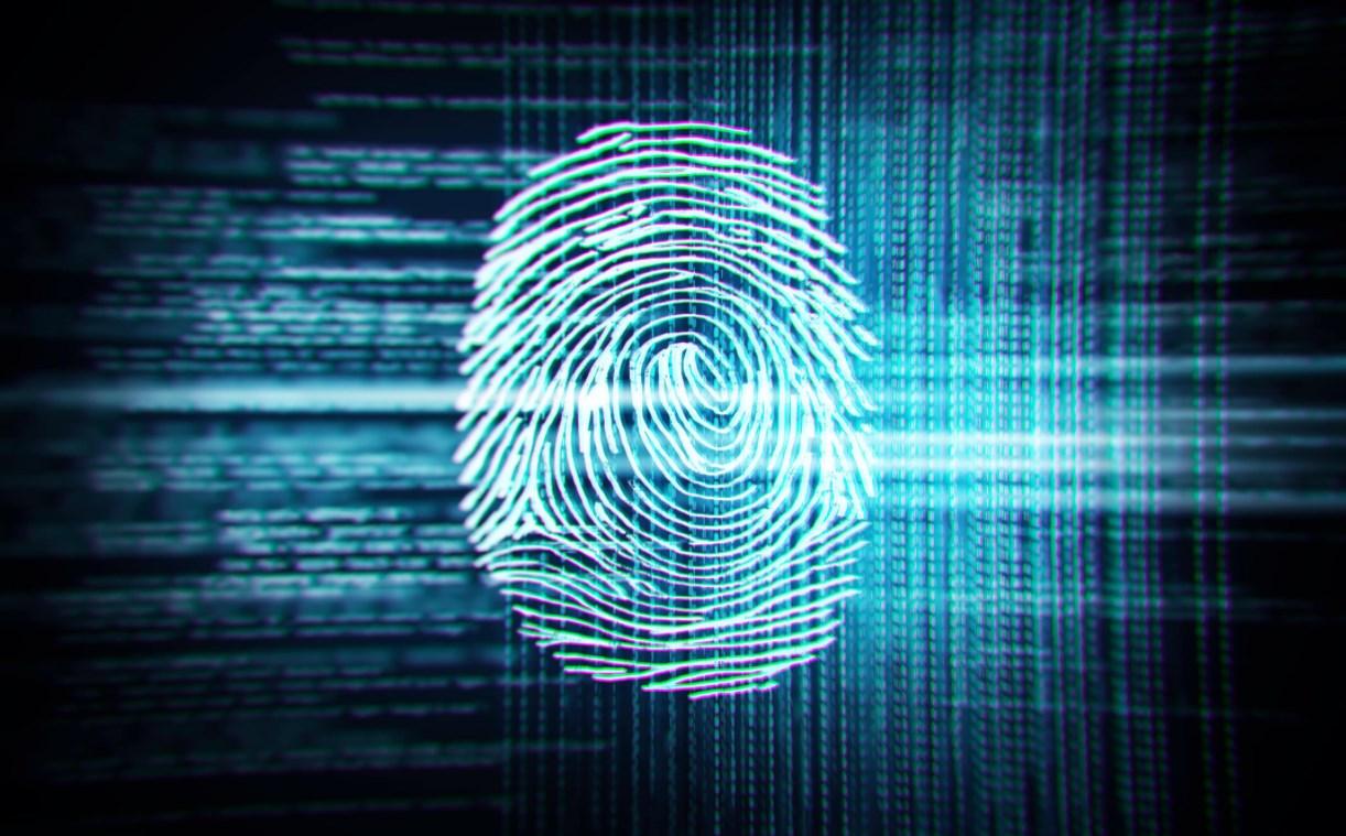 Carteira de Identidade Digital descubra como obter!
