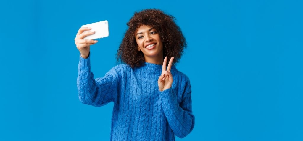 Como transferir fotos e vídeos do iPhone para o PC ou Mac