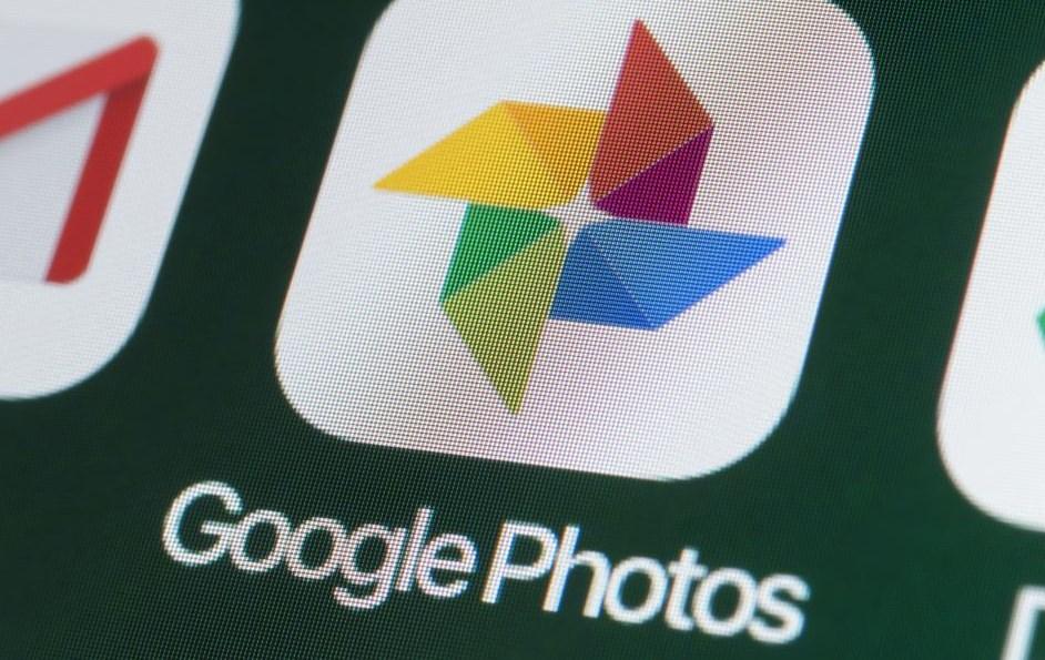 Ferramenta da Apple facilita a migração para Google Fotos