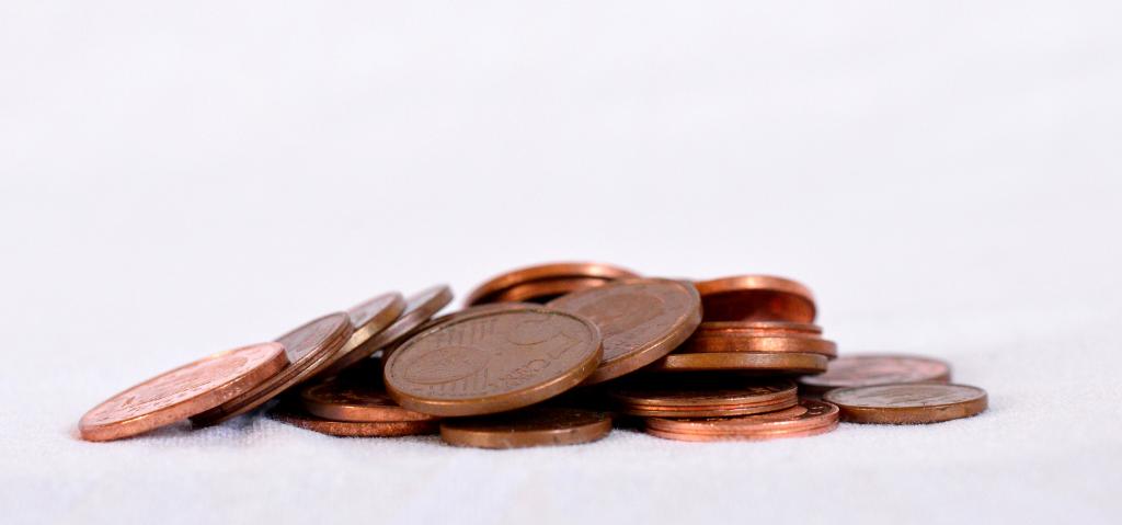 Conheça as moedas valiosas e raras da República Portuguesa