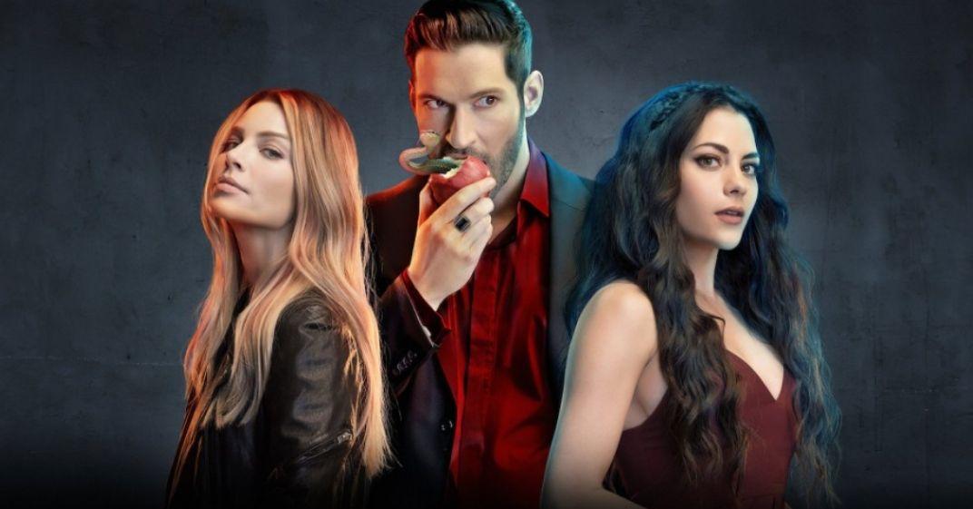 Lúcifer 6 Temporada: Data de lançamento, elenco, trama e tudo o que precisa de saber