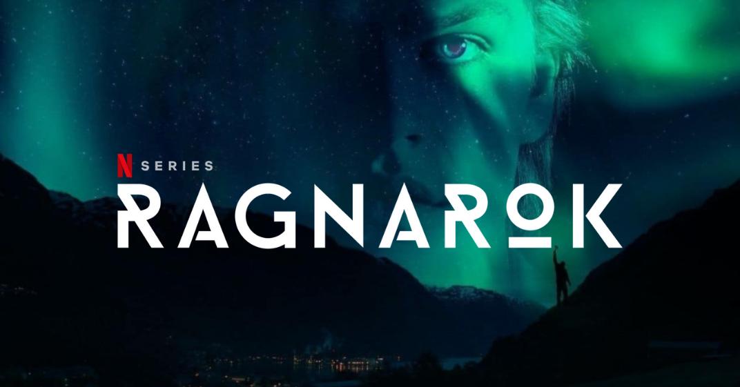 Ragnarok: Data de lançamento, elenco, trama e tudo o que precisa de saber