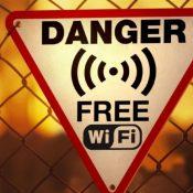 WI-FI GRÁTIS? Saiba como proteger o seu Android em redes hotspots