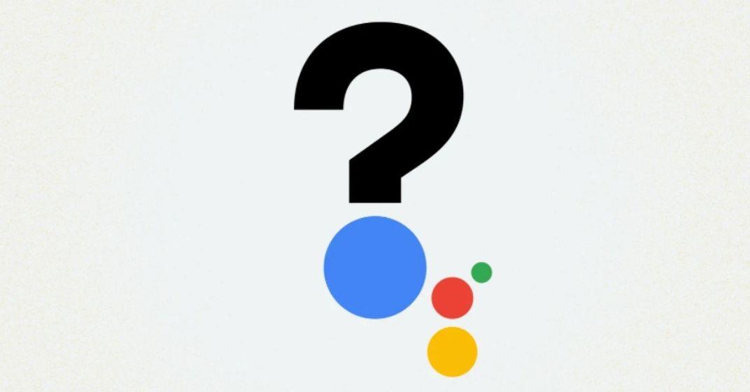 Assistente do Google: +25 Comandos de Voz Úteis que precisa conhecer
