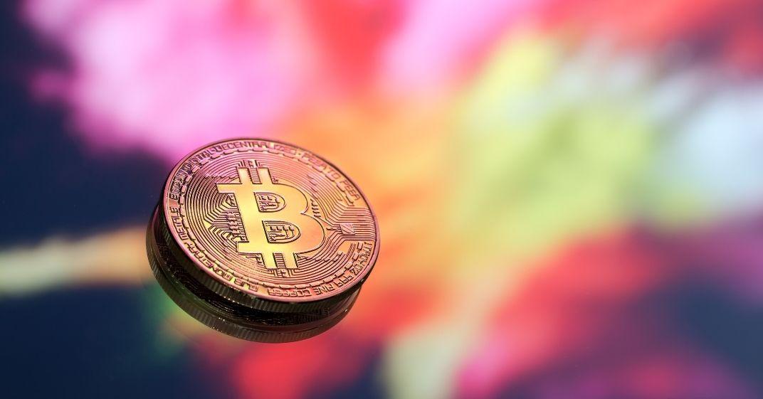 Hedge Fund Managers Asiáticos a favor do crescimento da Bitcoin: inquérito da Goldman Sachs