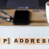 42 Melhores Websites para consulta grátis de IP