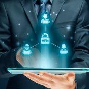 VPN Premium vs Grátis conheça as principais diferenças!