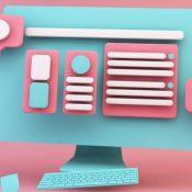 Top 10 Dicas de Extensões de Programação para Magento