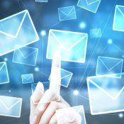 Top 5 Alternativas da ActiveCampaign para o seu Email Marketing