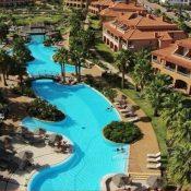 14 Melhores hotéis de férias em Portugal