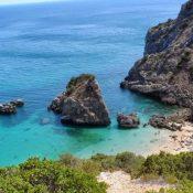 Quais as 14 praias melhores de Portugal? Descubra agora!