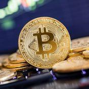 Os preços das criptomoedas caem e o mercado vacila com os problemas!